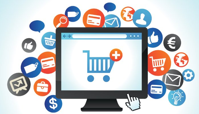 Ferramentas de Marketing para e-Commerce