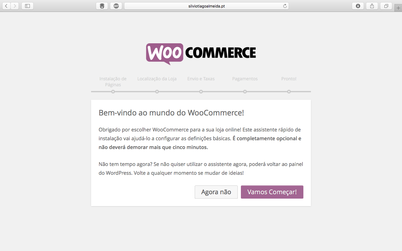 instalar-woocommerce-wordpress-4