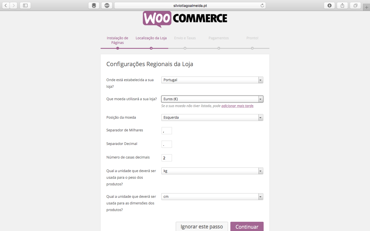 instalar-woocommerce-wordpress-6