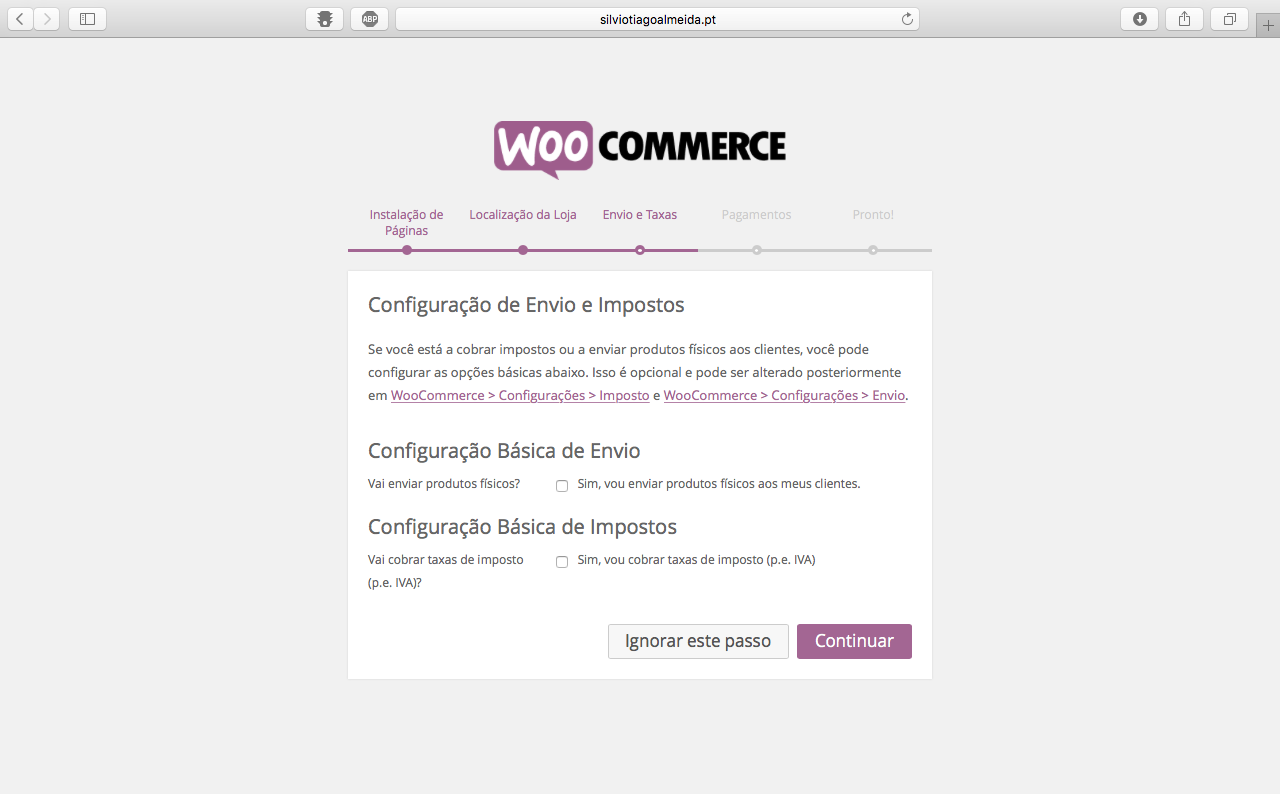 instalar-woocommerce-wordpress-7
