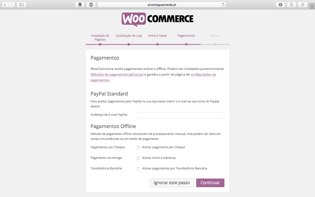 instalar-woocommerce-wordpress-8