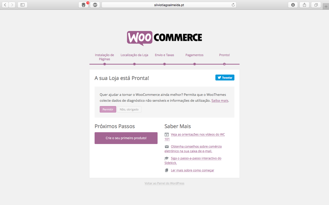 instalar-woocommerce-wordpress-9