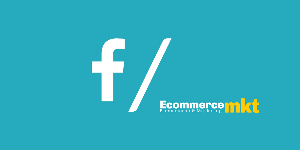 Facebook Migração Fusão