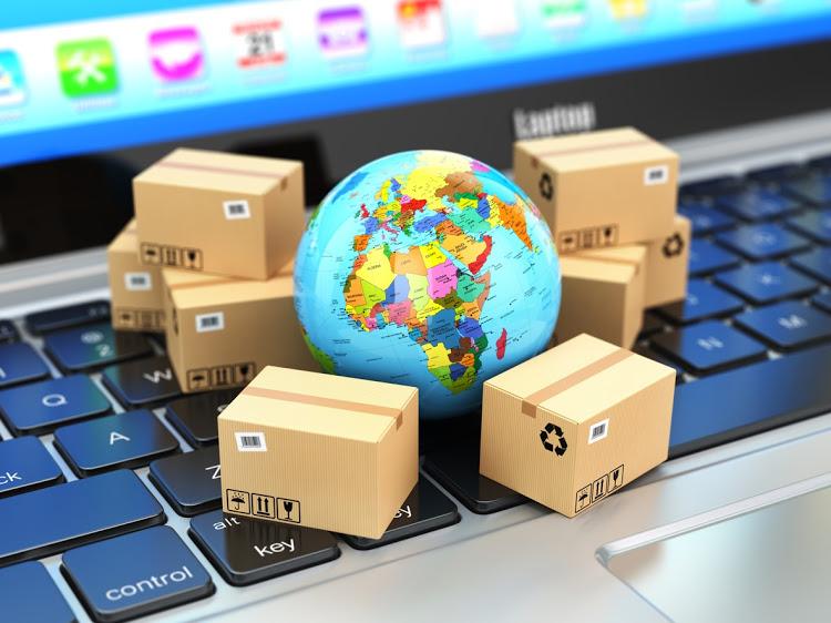 Negócios E-commerce