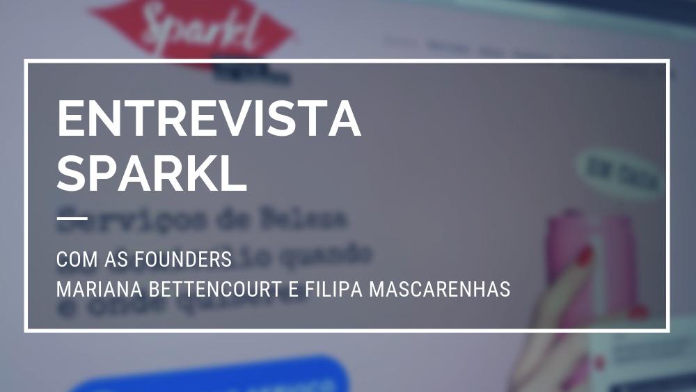 Entrevista Sparkl