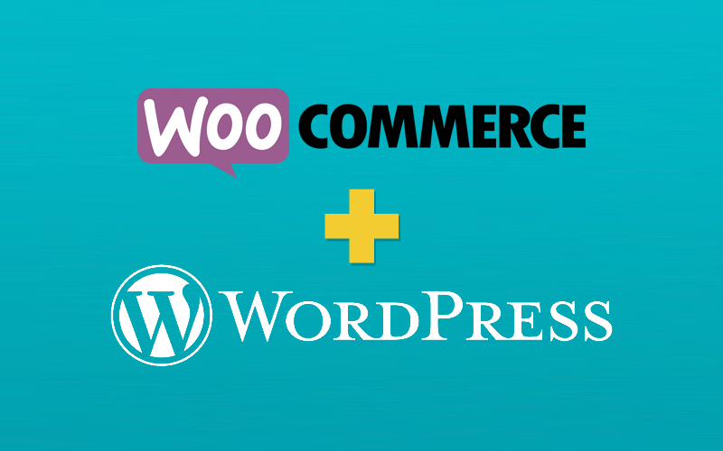 Como instalar ecommerce no wordpress