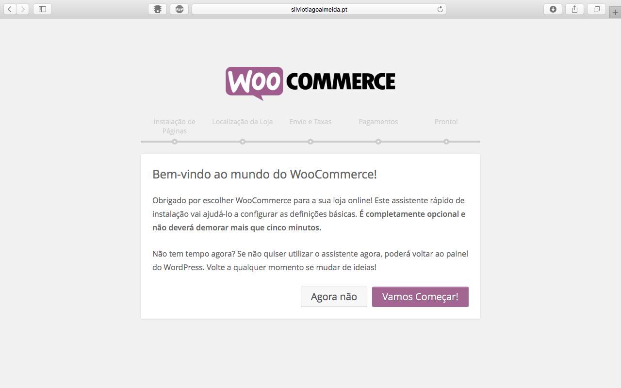 instalar-woocommerce-wordpress-4