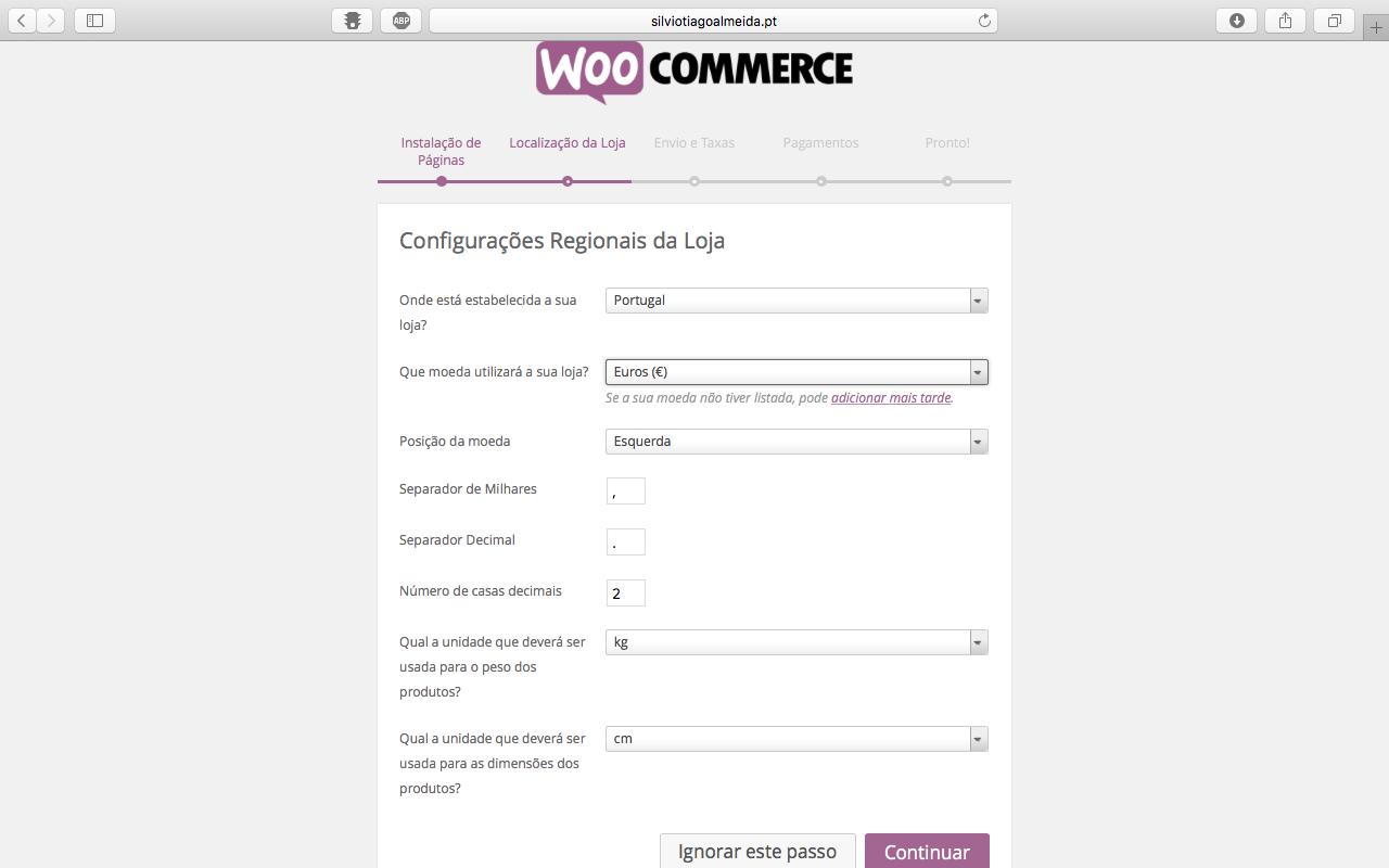 instalar-woocommerce-wordpress-6